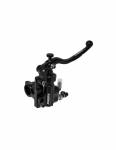 Accossato Hand Rear Master Cylinder - HRMC -With Piston of 13.5 mm