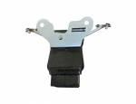 Motoholders - Motoholders ZX 636 19 FAIRING STAY WITH CARBON FIBER AIR DUCT