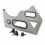 Paddock Garage & Trailer - Paddock Garage & Trailer - Alpha Racing Performance Parts - Alpha Racing Engine stand  BMW S1000 RR 2019- and  M1000 RR 2021-