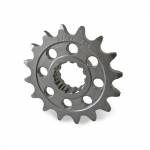 Alpha Racing Sprocket 520 T=16 BMW S100RR 2019- and BMW M1000 RR 2021-
