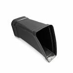 Alpha Racing Airbox inlet tube carbon BMW S1000 RR 2019- and BMW M1000R 2021