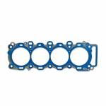 Alpha Racing Cylinder head gasket 0,92 mm BMW S1000RR 2019- and M1000RR 2021-