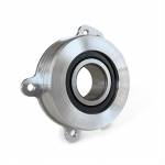 Alpha Racing Drive shaft bearing BMW S1000RR 2019- and M1000RR 2021-