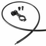 "Alpha Racing Remote adjuster for brake lever ""GP style"""