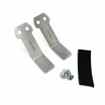 Alpha Racing Battery bracket kit racing subframe BMW S1000RR 2019- and M1000RR 2021-