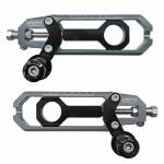 Alpha Racing Chain adjuster kit EVO titanium S1000 RR 2019-