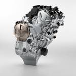 Alpha Racing Type 3.0 Race-kit engine BMW S1000RR 2019-
