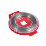 Alpha Racing Safety wire