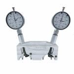 Alpha Racing Timing adjustment tool BMW S1000RR 2019-,M1000RR 2021-