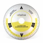 Alpha Racing Degree wheel tool kit