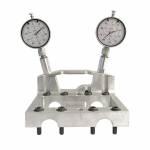 Alpha Racing Timing adjustment tool