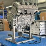 Alpha Racing Engine S 1000 RR SBK Spec., BMW S1000RR 2015-2018