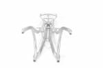 TIGHTAILS DUCATI PANIGALE 11-17' SUBFRAME