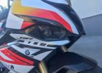 Carbonin Carbon Fiber Street & Track Bodywork 2020 K67 BMW S1000RR