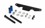 AiM SOLO 2 Yamaha R6/R1 triple clamp bracket*