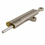 Alpha Racing Öhlins steering damper SD 038 BMW S1000RR/HP4 2012-2021,M1000RR 2021-