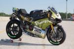 TK Dischi Freno - TK Dischi Freno EVO Brake Rotors w/ Carbon Covers Ducati Panigale V4 V4S V4R 1299 - Image 5