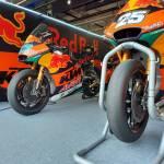 TK Dischi Freno - TK Dischi Freno EVO Brake Rotors w/ Carbon Covers Ducati Panigale V4 V4S V4R 1299 - Image 3