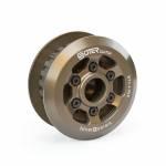 Suter Racing Suterclutch Aprilia RS660